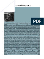 ADVENTISMO DO SÉTIMO DIA - site palavrasdoevangelho.docx