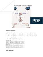 Mikrotik Router Policy Routing 2 WAN Fail.docx