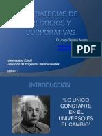 estrategiasdenegociosycorporativas-140726101454-phpapp02