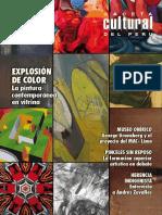 PE-CA-0044.pdf