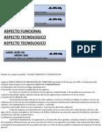 AMB.pdf
