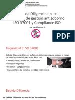 Debida Diligencia en los sistemas de gestión antisoborno.pptx