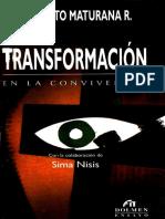 Maturana-H-Transformacion-en-la-Convivencia-pdf.pdf