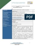 Propuesta Gobernacion Alejandro Imprimir Febrero de 2016