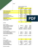 Analisis Er Gestion Financiera Vtr