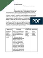 MANUALIDADES CASA HOMBRES.docx