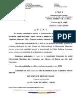 Anunt_testare_psihologica_candidati (1).docx