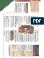 FOLHETO - Quatro Perigos da Organização TESTEMUNHAS DE JEOVÁ