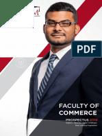 J11797-Lyceum-Faculty-of-Commerce-Prospectus-LR