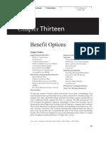 323953142-CH-13-Benefit-Options.pdf