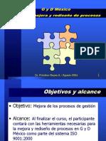 CursoMejoraRedisProcesos (1).ppt