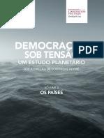 Dossier Fiches-pays Pt 2019-12-04