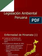 Clase 1 PI8263A.ppt