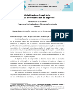 João Damasio.pdf