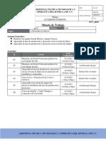 MIN-001 PLANTILLA_Minuta REUNION INTERNA_ATTO_10_12_2019.docx