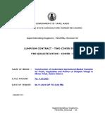 TE_amb166183_1_olaipatti_cover_i_t_14.pdf