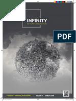 Trinity COllege_Infinity2018