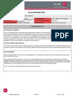 17-41-Z1-ENG-JDS-05-RevA1 (HR) (2)