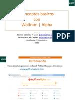 Conceptos Basicos Wolfram (1)