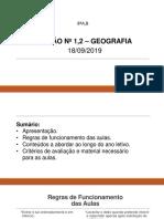 Apresentação019-20 - 8ºApres.pptx