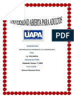 SEGUNDA TAREA DE INFORMATICA.docx