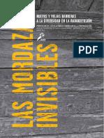 Libro_LasMordazasInvisibles.pdf