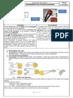 chap4 tr-poulies courroies.pdf