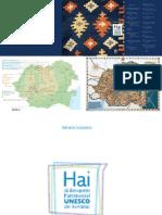 Hai_sa_descoperim_patrimoniul_UNESCO_din_Romania.pdf