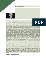 Freud, Sigmund (1856-1939)..docx