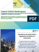 1-Laura-Zona-Libre-Colón-Capacitacion-C-C-25-07-17-1 (4).ppt
