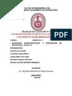 TRABAJO ESCALONADO SISMORESISTENTE - DR. SALINAS.docx