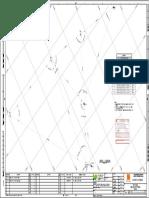 PRE14A30-C2-5700-10Z-001