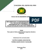 Castro Huaman-Torres Quispe.pdf