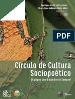 Circulo de Cultura Sociopoética