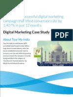 digital-marketing-case-study-tis-tmi.pdf