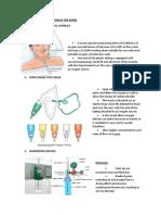 Surgery Instruments.docx