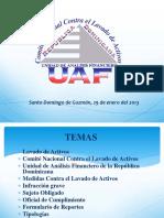 Uniodad-de-Lavado-de-Activos.pptx