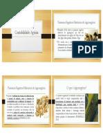 Slides LT.pdf