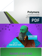 Polymers ppt.pptx