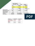 vdocuments.site_hoja-de-calculo-cerchas-parabolicas.xlsx