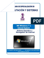 Windows Seven e Internet.pdf
