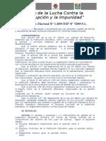 MODELOS DE RESOLUCIONES 2019.docx