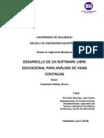 TFG-I-950.pdf