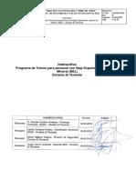 Instructivo SGSSO-I-025 V0.pdf