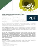 Children's-Depression-Inventory-CDI™.pdf