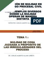 CLASE 12 - DIAPOSITIVAS - NULIDAD.pptx