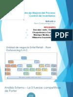 Propuesta de Mejora del Proceso Control de Inventarios - final.pptx