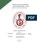 aldehidos y cetonas 2.docx