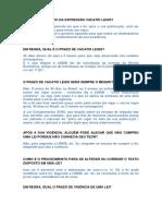 CONSTITUCIONAL  NOTA 11.docx