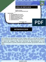 LINEA-DE-IMPULSION-ultimo.pptx
